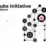 Zigbee Alliance gibt All Hubs Initiative bekannt
