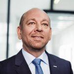 ZVEI-Fachverband Sicherheit wählt neuen Vorstand