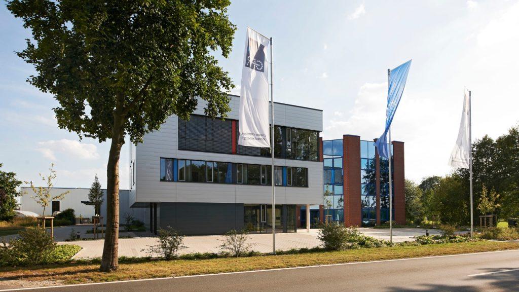 (Bild: Bosch Building Technologies)