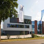Bosch plant Kauf eines Spezialisten für Gebäudeautomation