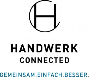 (Bild: Handwerk Connected GmbH)