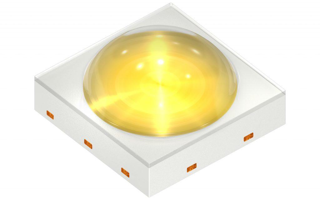(Bild: Osram Opto Semiconductors GmbH)