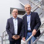 Führungswechsel bei Esylux Deutschland