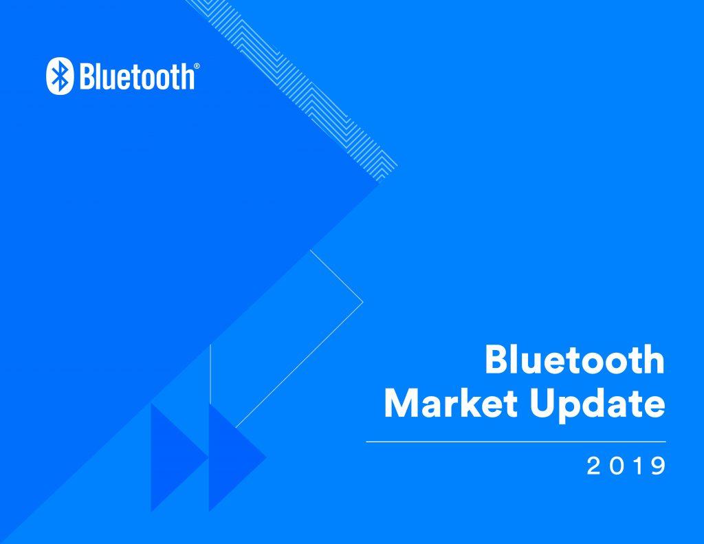 (Bild: Bluetooth SIG, Inc.)