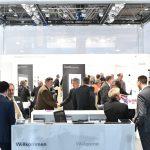Efa 2019: Gebäudetechnik nach Plan