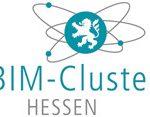 3. Frankfurter BIM-Symposium