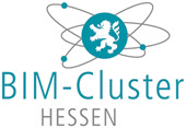 (Bild: BIM-Cluster Hessen)