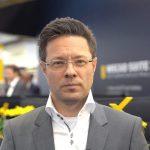 WSCAD expandiert in Polen
