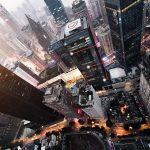 Cybersicherheit: Ausblick auf die Toptrends 2020