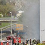 6. VDMA-Symposium Brandschutz und Entrauchung