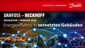 (Bild: Danfoss GmbH)