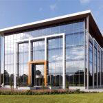 eQ-3 europäischer Marktführer bei Whole-Home-Systemen