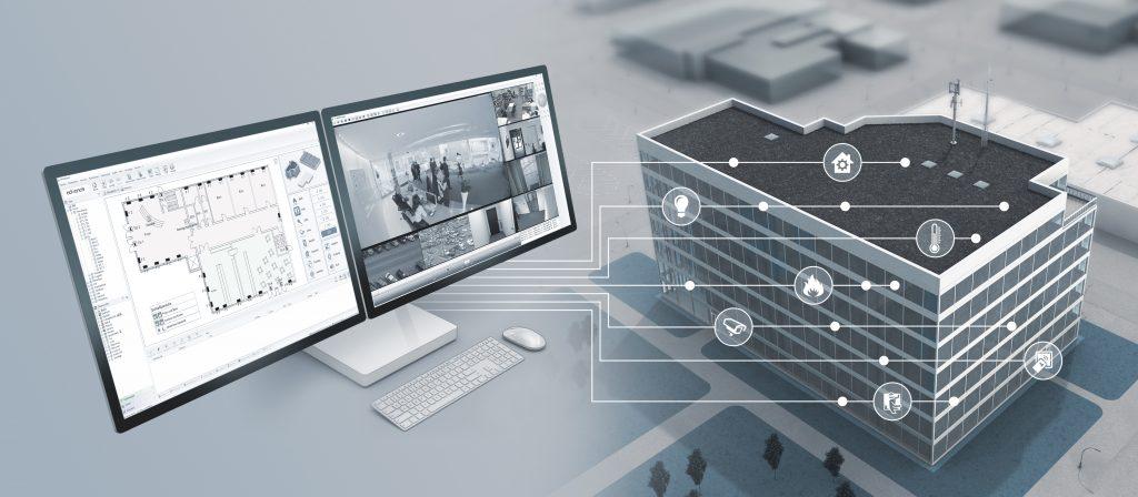 (Bild: Advancis Software & Services GmbH)