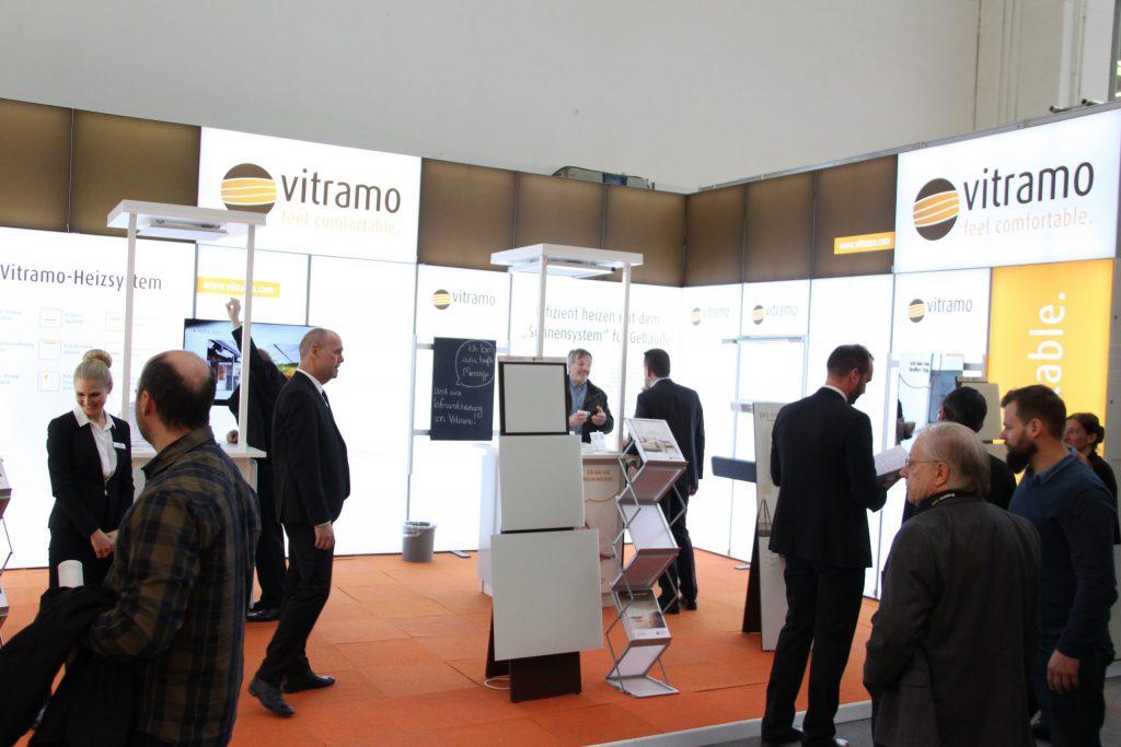 (Bild: Vitramo GmbH)