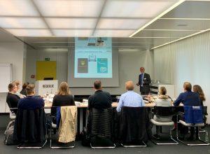 Eine hilfreiche Unterstützung für die praktische Arbeit mit Licht sind die zielgruppenorientierten Seminare von Regiolux in Königsberg. (Bild: Regiolux GmbH)