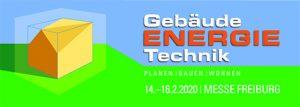 (Bild: Solar Promotion GmbH)