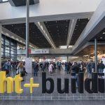 Light + Building findet turnusgemäß erst wieder in 2022 statt