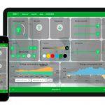 Logikcontroller Wiser for KNX und Spacelynk optimiert