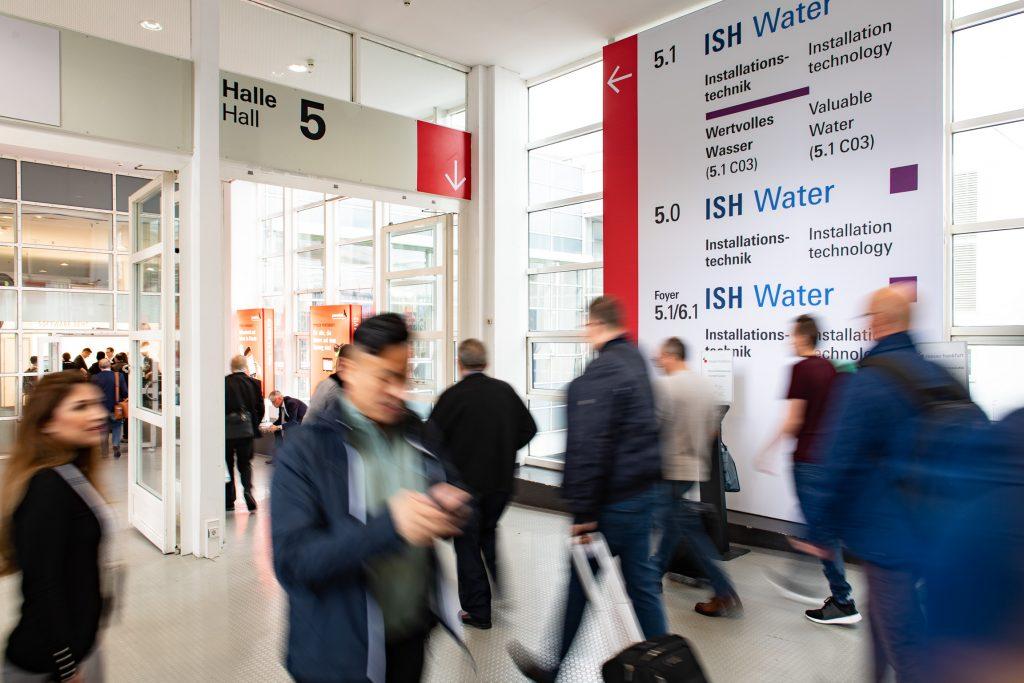 (Bild: Messe Frankfurt Exhibition GmbH / Pietro Sutera)