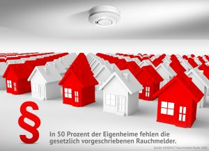 (Bild: Ei Electronics GmbH)