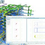 DDS-CAD 16 mit vielen Neuerungen