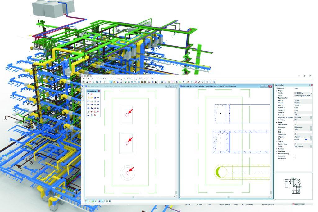 (Bild: Data Design System GmbH)