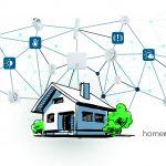 Homematic IP: VDE zertifiziert Protokoll-, IT- und Datensicherheit