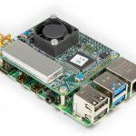 Fraunhofer IIS stellt neue Funktechnologie LoPAN vor