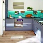 Aufrüsten in der Küche: Corona verändert Anforderungen an die Elektroinstallation