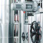 Technische Gebäudeausrüstung spart Ressourcen