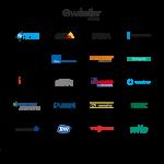 Pluggit wird Mitglied in der Wibutler Alliance