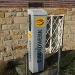 GEIG: Nicht der erhoffte Anschub für die Elektromobilität?