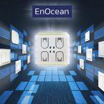 20 Jahre Energy Harvesting: Enocean feiert Jubiläum