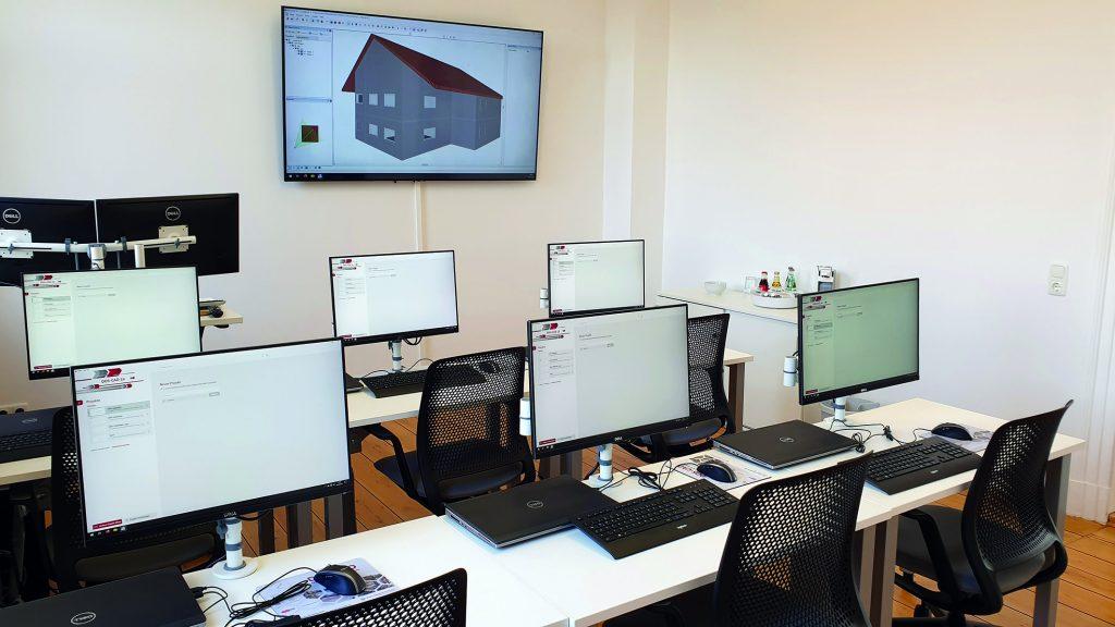 Bild: Data Design System GmbH