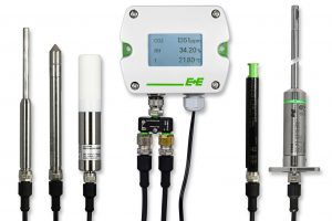 Bild: E+E Elektronik GmbH