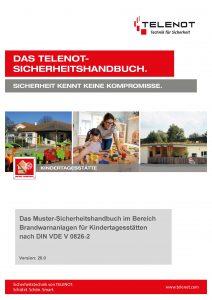 Bild: Telenot Electronic GmbH