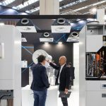 Messe Frankfurt verschiebt Indoor-Air auf Oktober