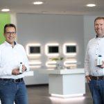 Wago gründet neue Wago Electronics GmbH