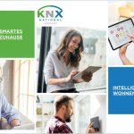 Smart Home mit KNX