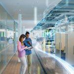 Siemens und Meteoviva starten Kooperation für den präskriptiven Gebäudebetrieb
