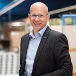Neuer CEO bei Regiolux