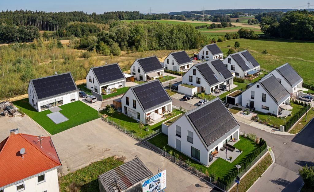 (Bild: Eckart Matthäus für www.asset-gmbh.net / Stiebel Eltron)