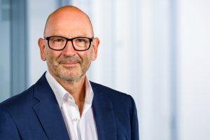 Stephan Dörrschuck, CEO der Kopp Gruppe (Bild: Heinrich Kopp GmbH)