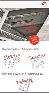 Bild: Schnabl Stecktechnik GmbH
