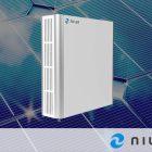 Kopp und Nilar entwickeln gemeinsame Energiespeicherlösungen