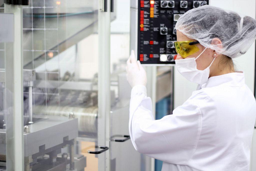Kommen neue Produkte auf den Markt, erfordert das oft nicht nur eine Anpassung der Rezeptur, sondern An- und Umbauten an Maschinen. Diese Umbauten von Funktionslinien gehören in der Lebensmittelindustrie zum normalen Lebenszyklus von Anlagen.