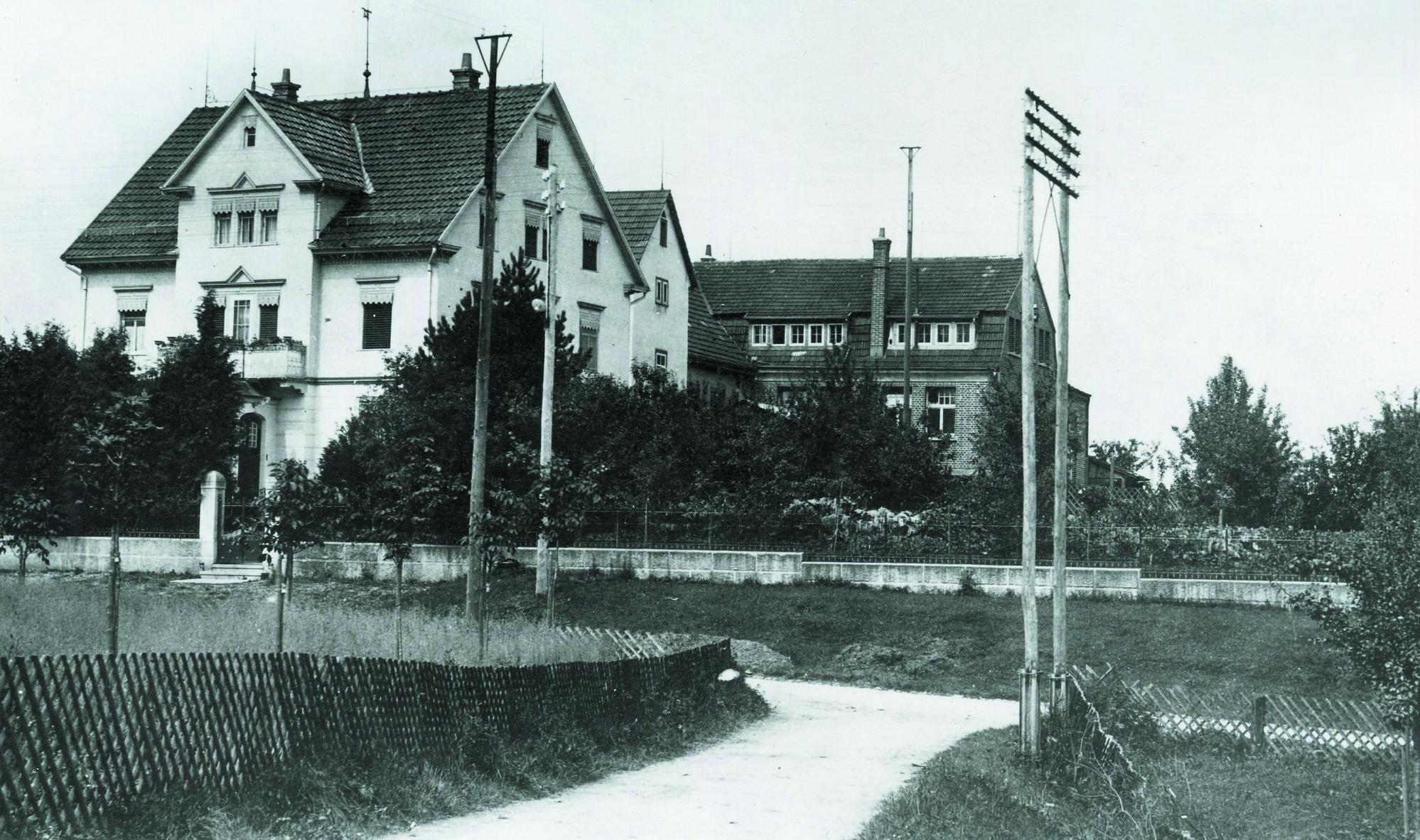 Hengstler feiert 175-jähriges Bestehen
