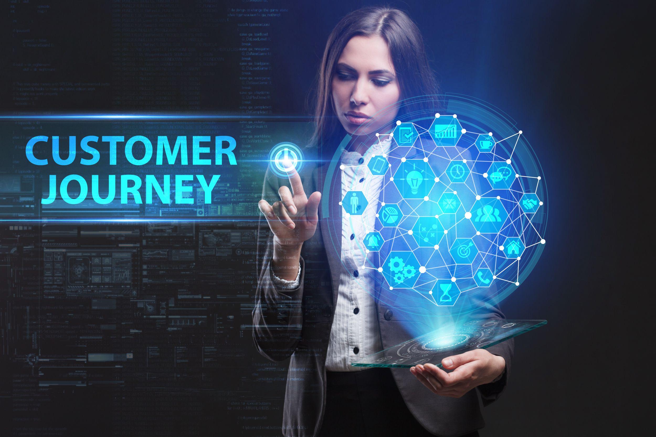 Sales-Transformation in der Industrie