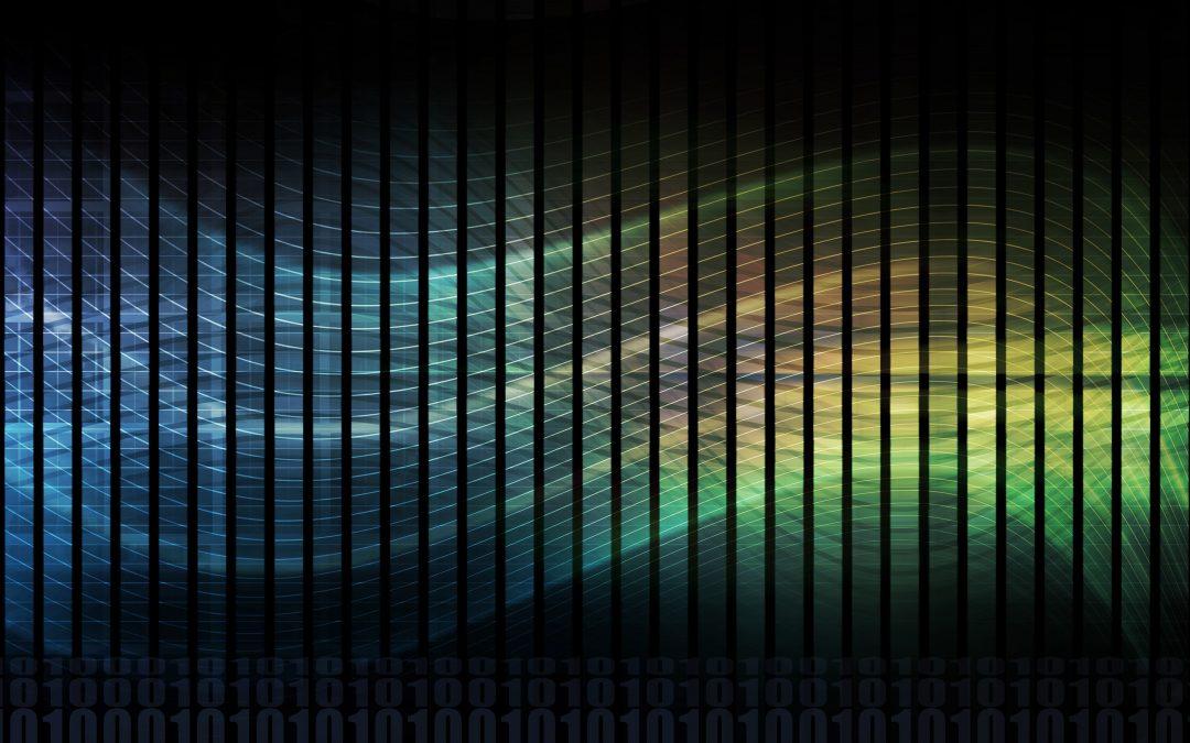 Streaming Analytics an der Netzwerkkante: Daten fließend analysiert