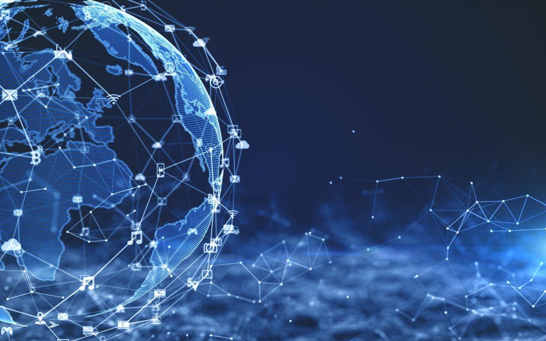 Das inhärente Cyberrisiko  verstehen